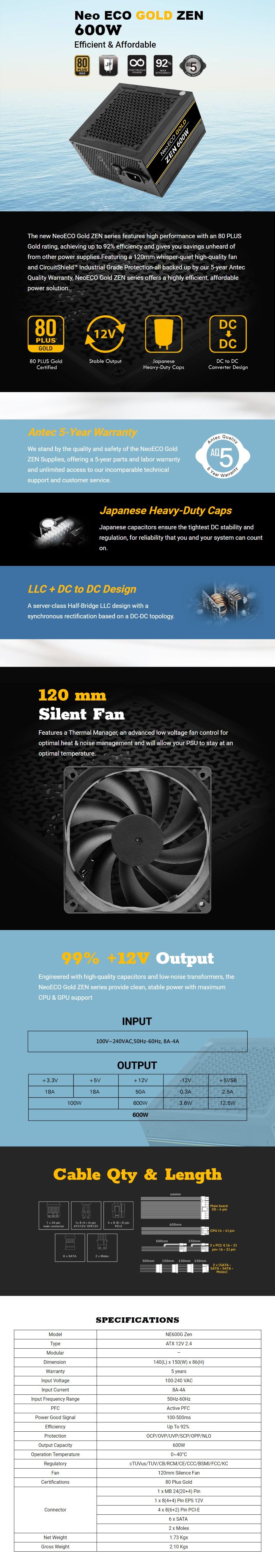 antec-neo-eco-gold-zen-600w-80-nonmodular-power-supply-ac28754-6.jpg