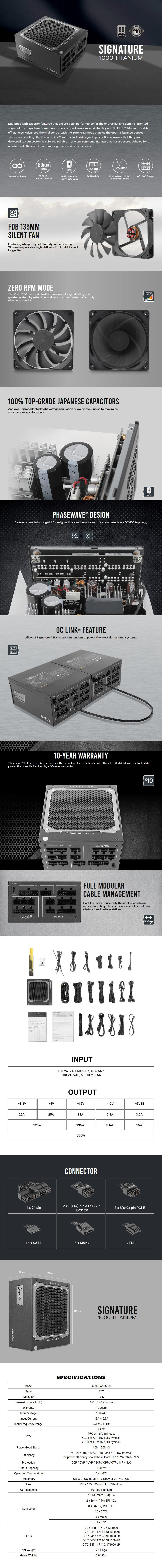 antec-signature-1000w-80-titanium-fully-modular-power-supply-ac37345-4.jpg