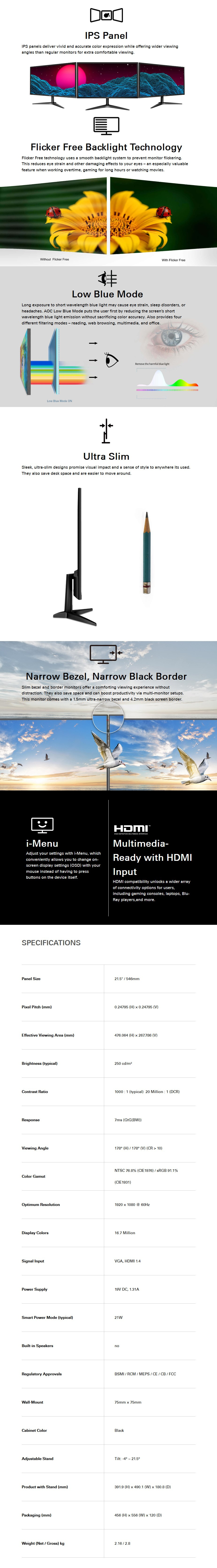 aoc-22b1hs75-215-full-hd-ips-monitor-ac16603-7.jpg