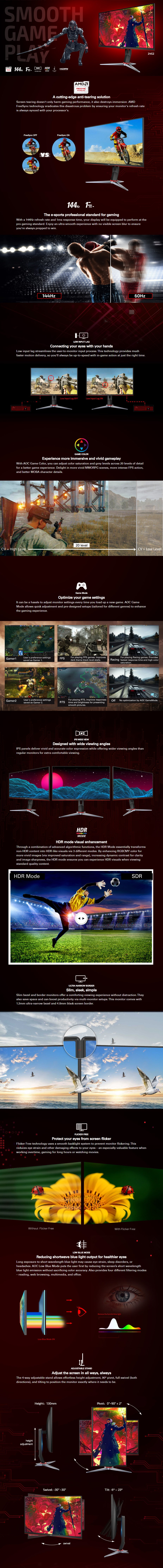 aoc-24g2-238-144hz-1ms-hdr-freesync-ips-gaming-monitor-ac28632-1.jpg