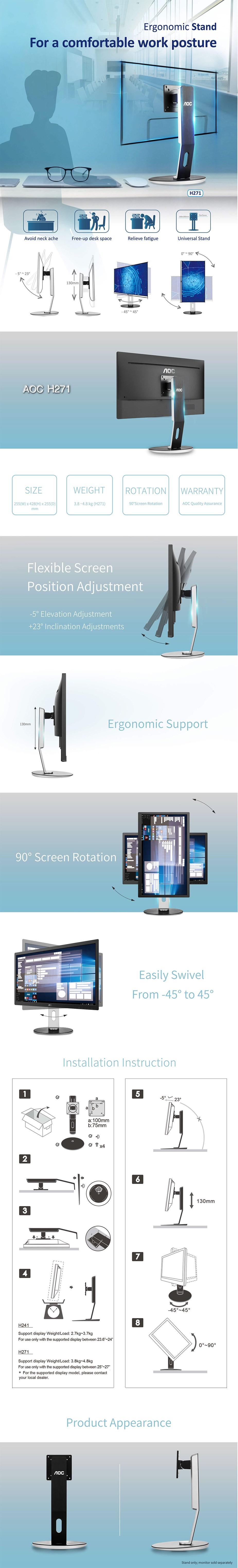aoc-h271-ergonomic-adjustable-vesa-monitor-stand-ac33536-3.jpg