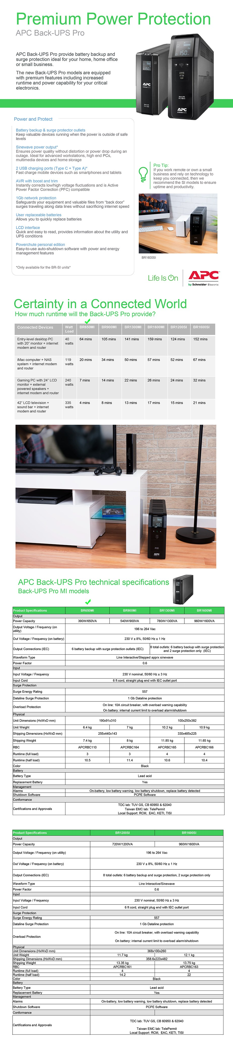 apc-br650mi-back-ups-pro-br-650va390w-line-interactive-ups-ac33518-6.jpg