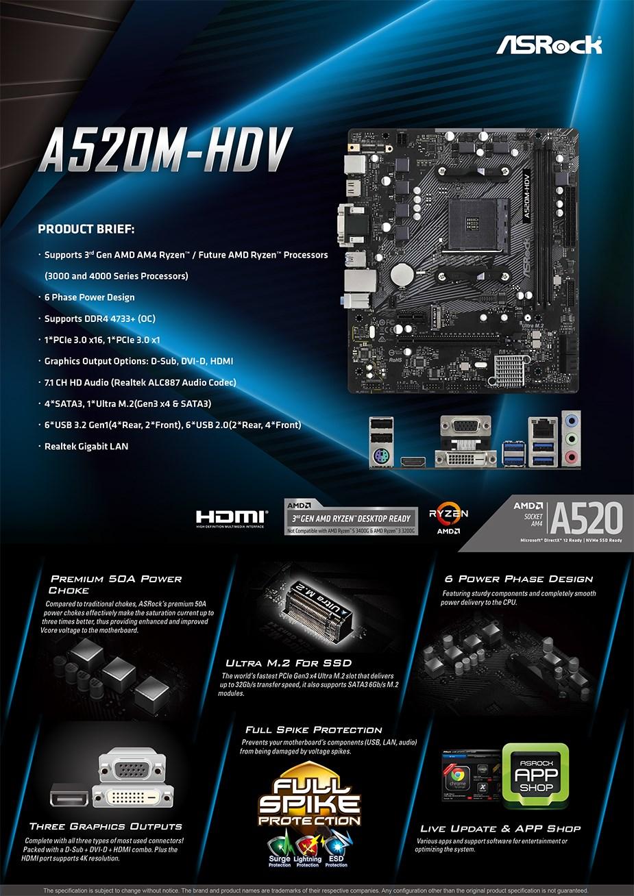 asrock-a520mhdv-am4-microatx-motherboard-ac37319-6.jpg