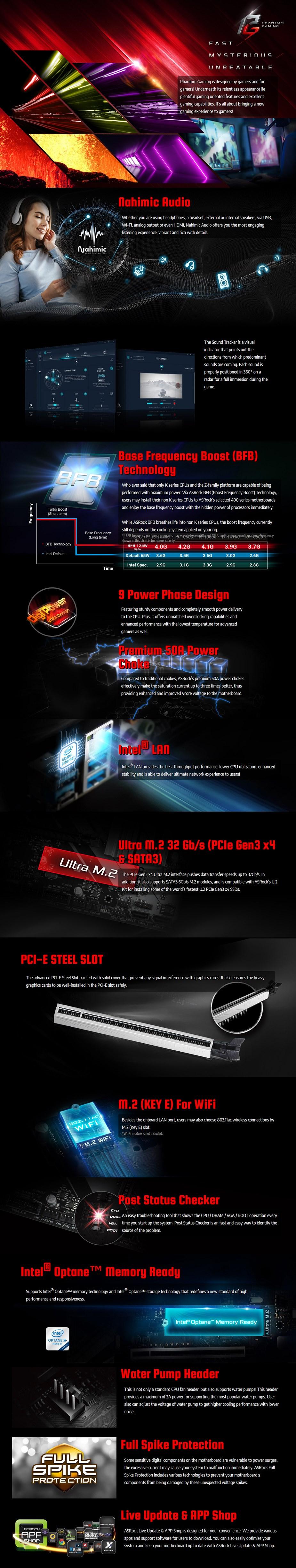 asrock-b460-phantom-gaming-4-lga-1200-atx-motherboard-ac35481-8.jpg