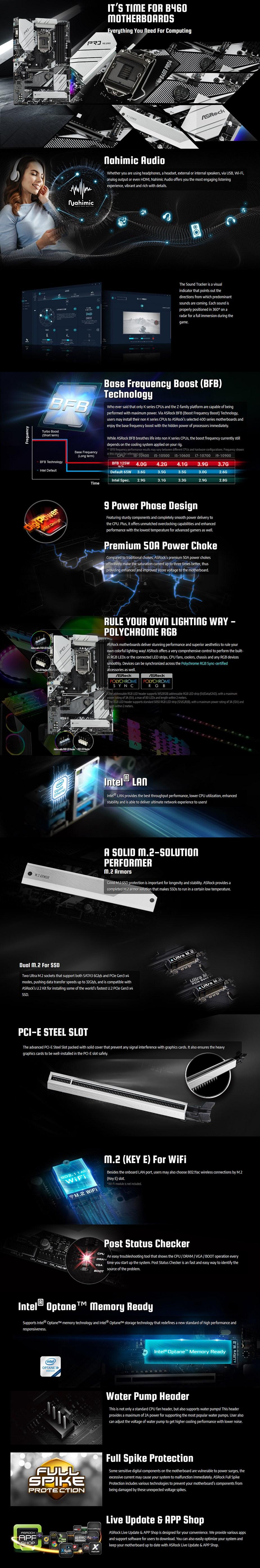 asrock-b460-pro4-lga-1200-atx-motherboard-ac35480-8.jpg