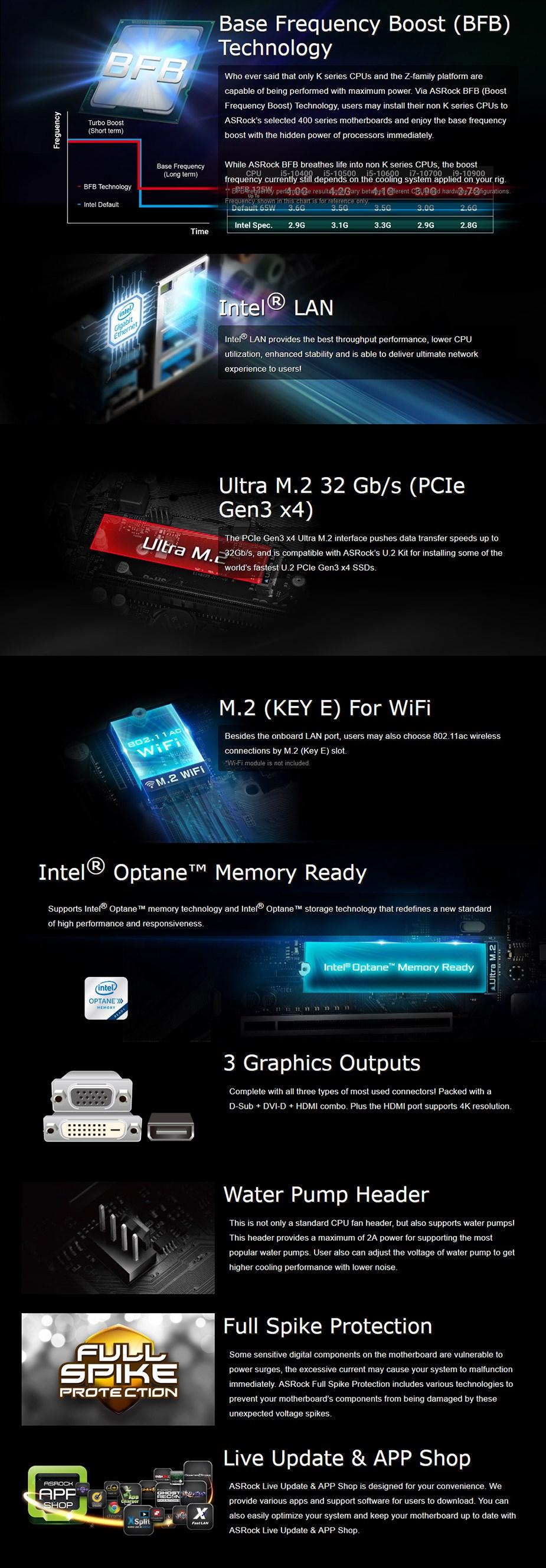 asrock-b460m-lga-1200-microatx-hdv-motherboard-ac35482-8.jpg