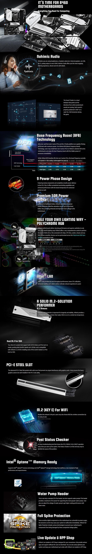 asrock-b460m-pro4-lga-1200-microatx-motherboard-ac35483-8.jpg