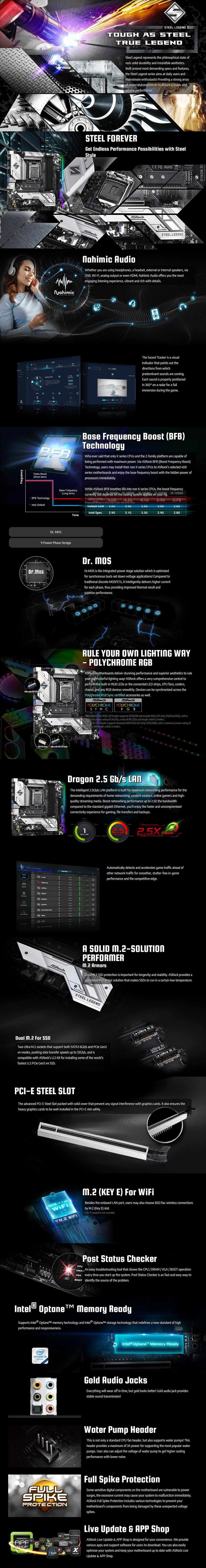 asrock-b460m-steel-legend-lga-1200-microatx-motherboard-ac35485-8.jpg