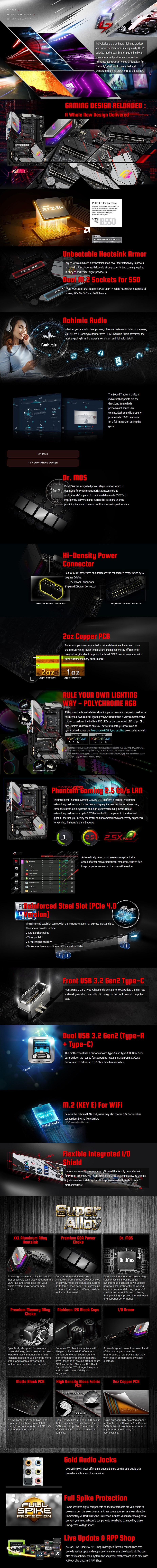 asrock-b550-pg-velocita-am4-atx-motherboard-ac35647-8.jpg