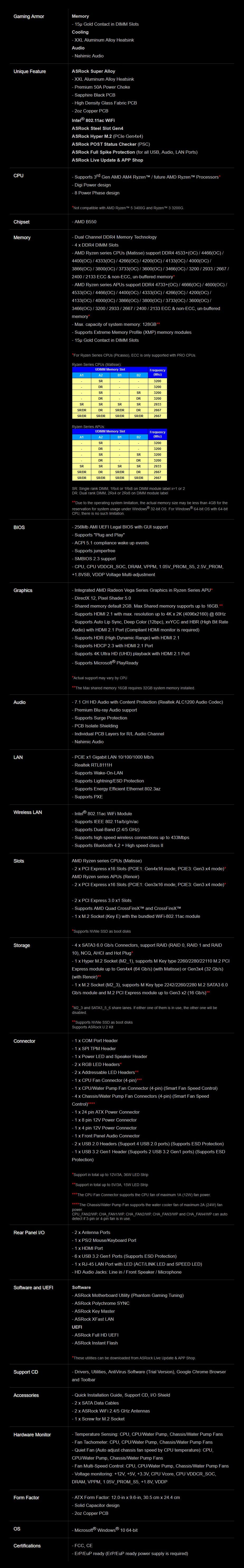 asrock-b550-phantom-gaming-4ac-am4-atx-motherboard-ac35648-7.jpg