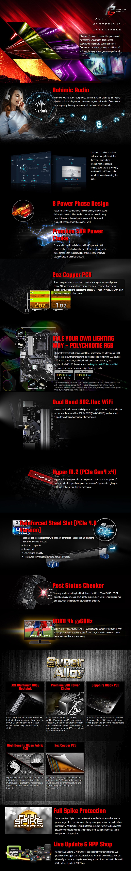 asrock-b550-phantom-gaming-4ac-am4-atx-motherboard-ac35648-8.jpg
