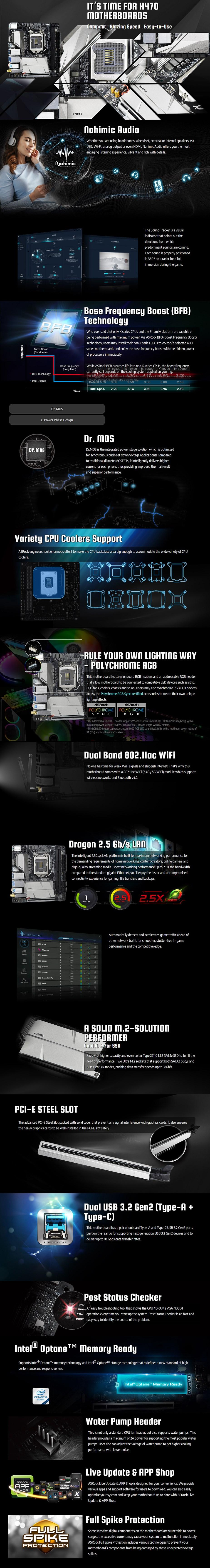 asrock-h470m-itxac-lga-1200-microatx-motherboard-ac35487-9.jpg