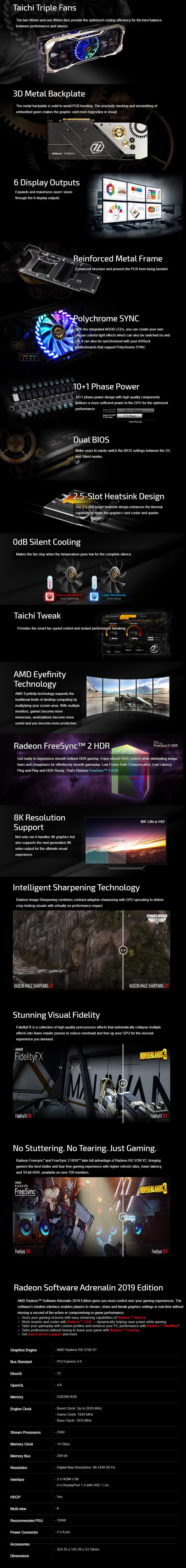 asrock-radeon-rx-5700-xt-taichi-x-8gb-oc-video-card-ac28610-2.jpg