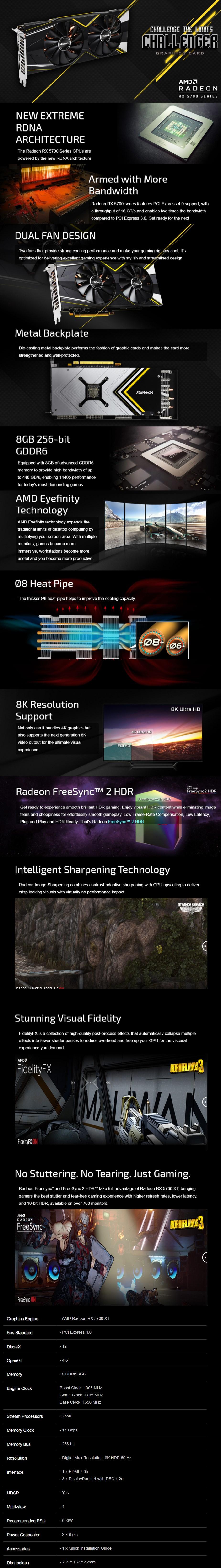 asrock-radeon-rx-5700xt-chaallenger-d-8gb-oc-video-card-ac28609-6.jpg
