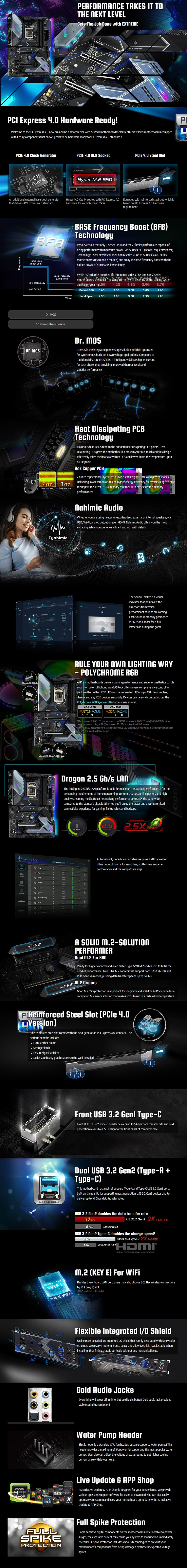 asrock-z490-extreme4-lga-1200-atx-motherboard-ac34583-8.jpg