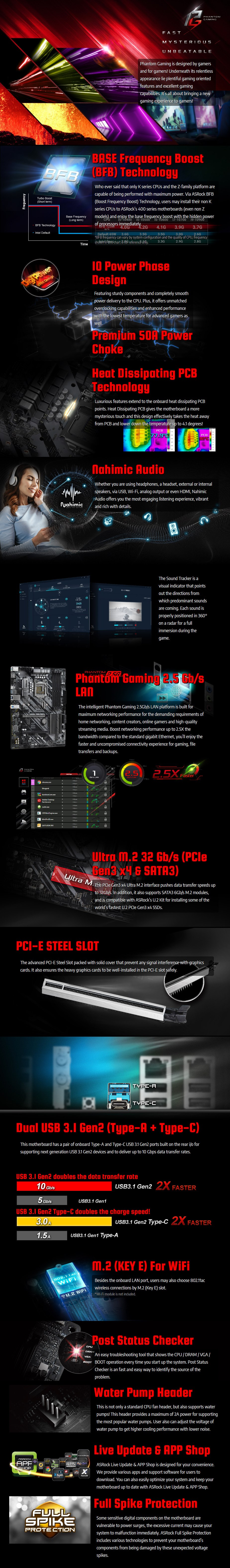 asrock-z490-phantom-gaming-425g-lga-1200-atx-motherboard-ac34589-9.jpg