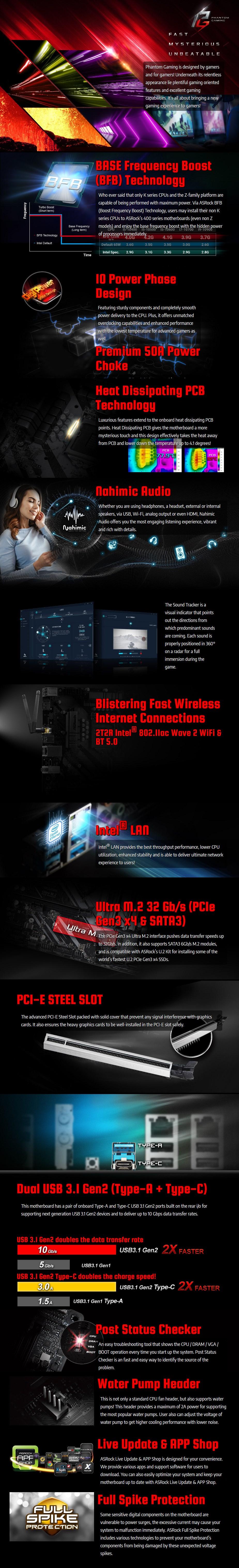 asrock-z490-phantom-gaming-4ac-lga-1200-atx-motherboard-ac34588-9.jpg