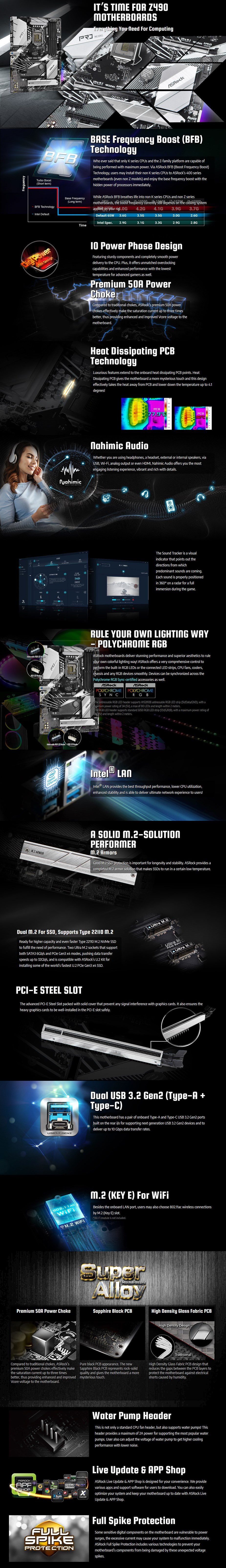 asrock-z490-pro4-lga-1200-atx-motherboard-ac34585-9.jpg