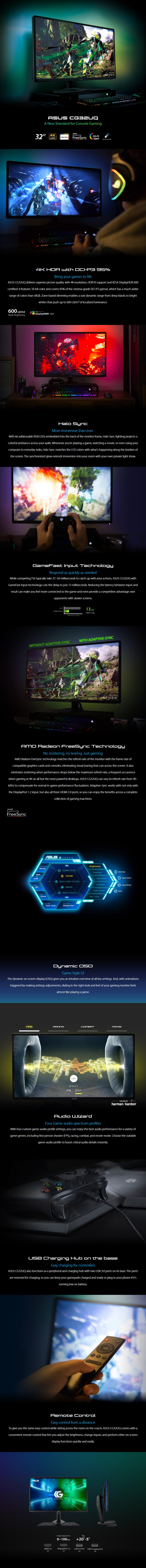 asus-cg32uq-32-4k-dcip3-95-hdr-freesync-console-gaming-monitor-ac27424-6.jpg
