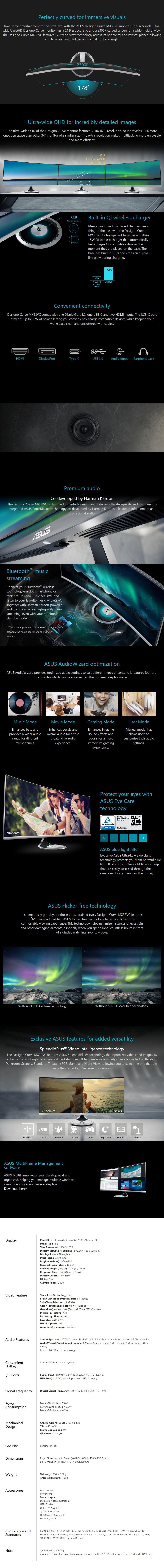 asus-designo-mx38vc-375-ultrawide-qhd-curved-ips-monitor-ac40198-10.jpg