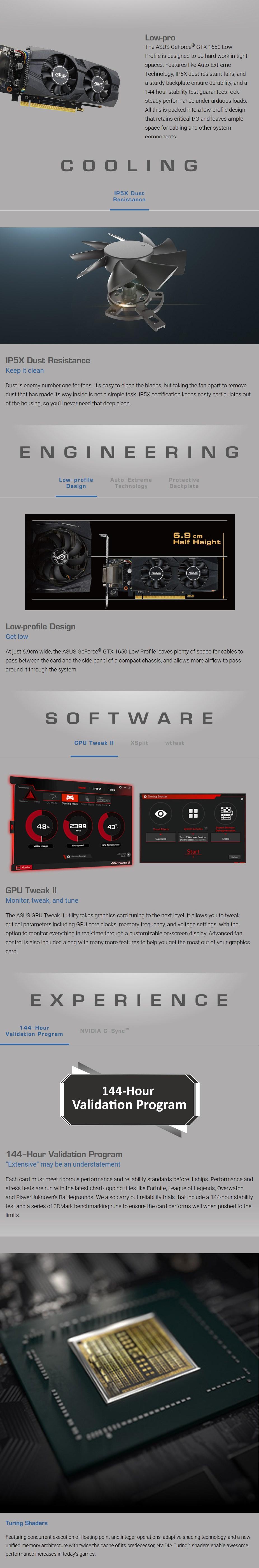 asus-geforce-gtx-1650-low-profile-4gb-video-card-ac33967-8.jpg