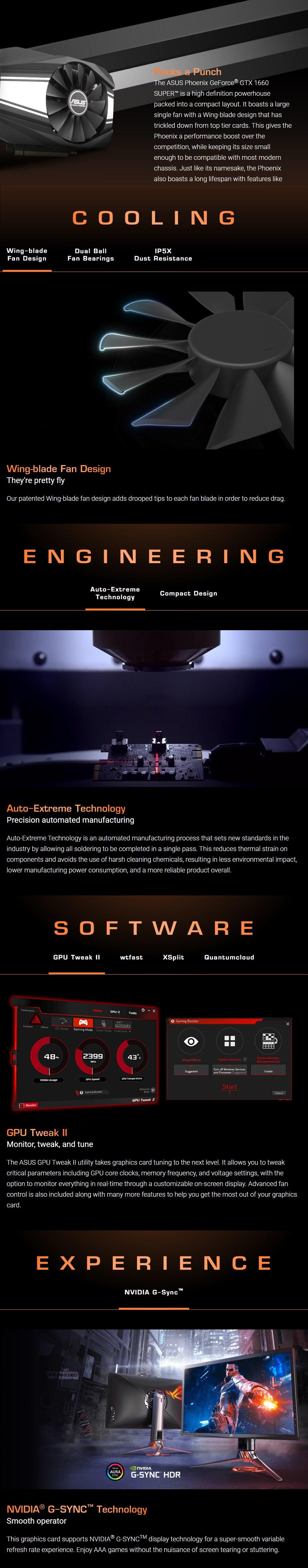 asus-geforce-gtx-1660-super-pheonix-oc-6gb-video-card-ac28548-8.jpg