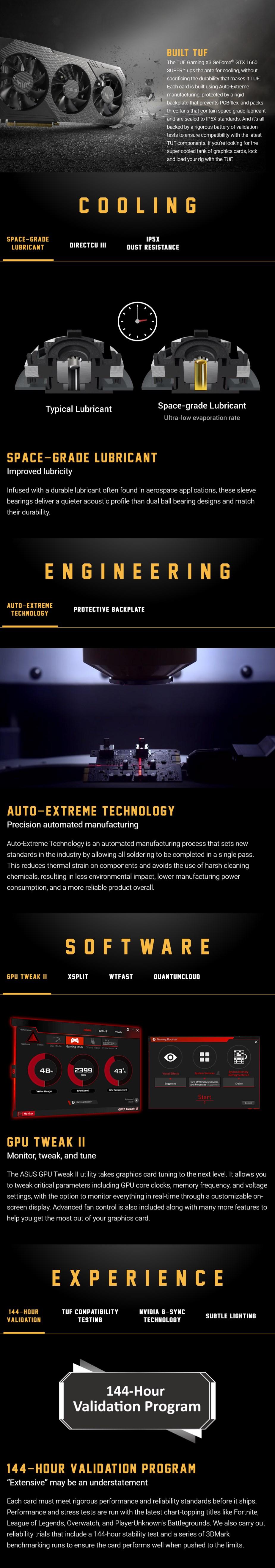 asus-geforce-gtx-1660-super-tuf-gaming-x3-oc-6gb-video-card-ac28549-13.jpg