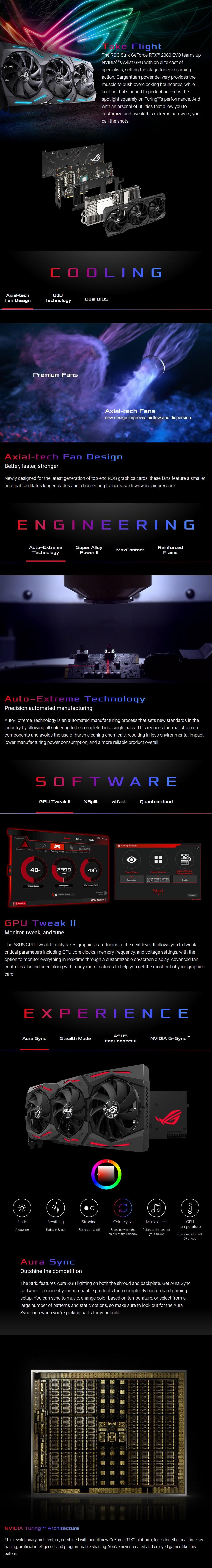 asus-geforce-rtx-2060-rog-strix-evo-gaming-6gb-video-card-ac33959-8.jpg