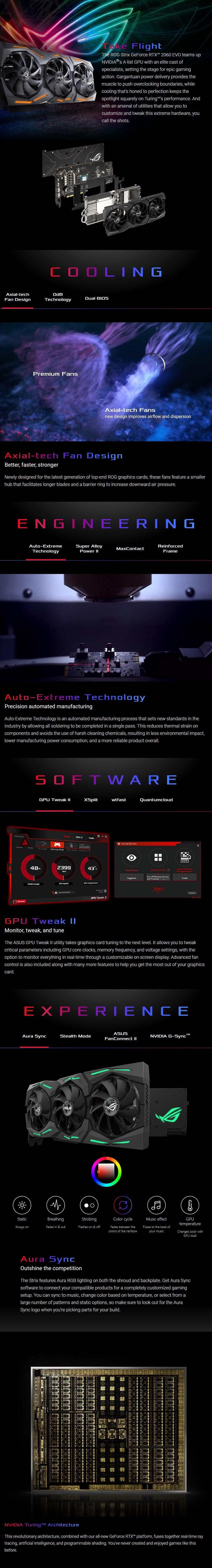 asus-geforce-rtx-2060-rog-strix-evo-gaming-oc-6gb-video-card-ac33957-7.jpg