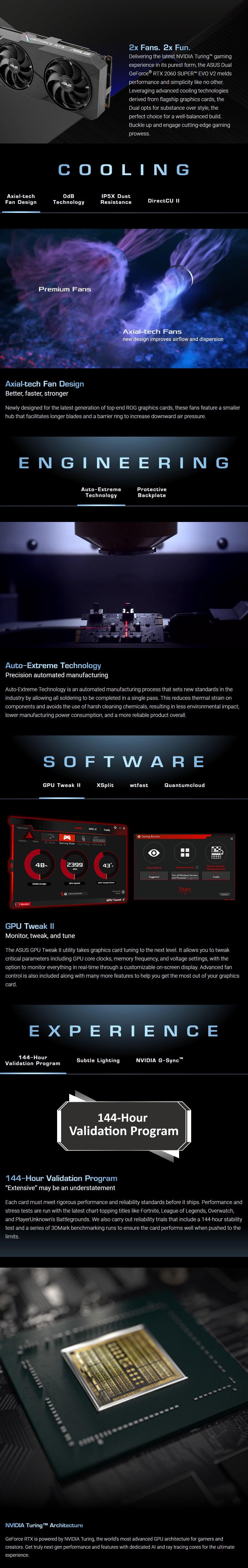asus-geforce-rtx-2060-super-dual-evo-oc-v2-8gb-video-card-ac33955-8.jpg
