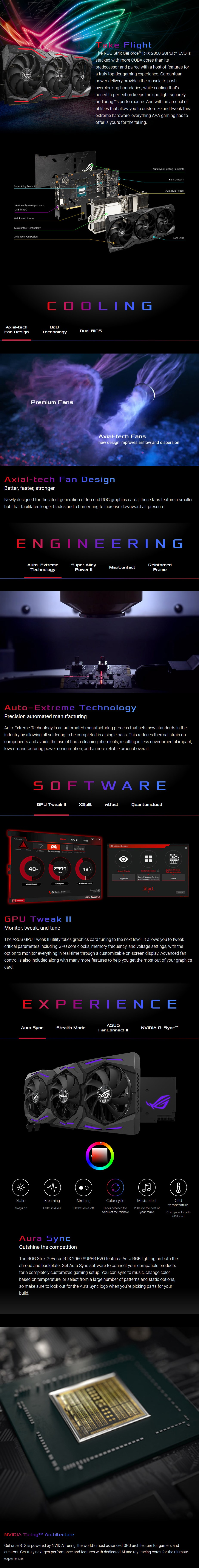 asus-geforce-rtx-2060-super-rog-strix-evo-gaming-advanced-8gb-video-card-ac33954-7.jpg