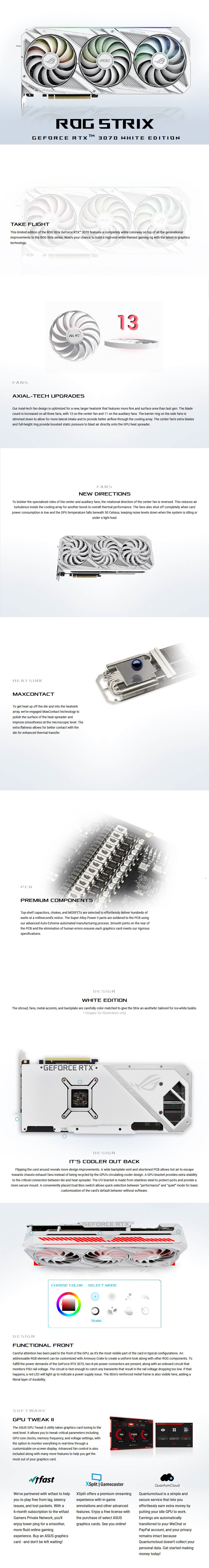 asus-geforce-rtx-3070-rog-strix-oc-8gb-video-card-white-ac41325-5.jpg