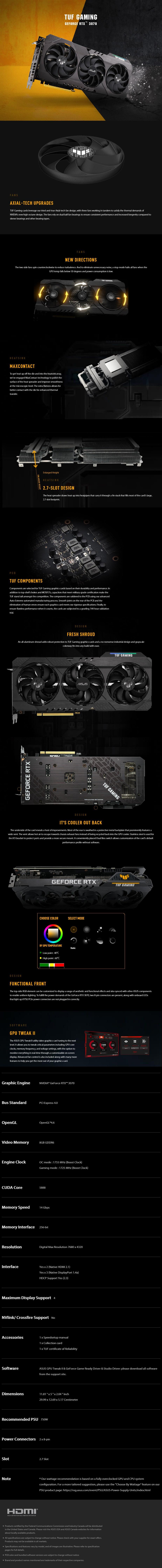 asus-geforce-rtx-3070-tuf-gaming-8gb-video-card-ac43066-1.jpg