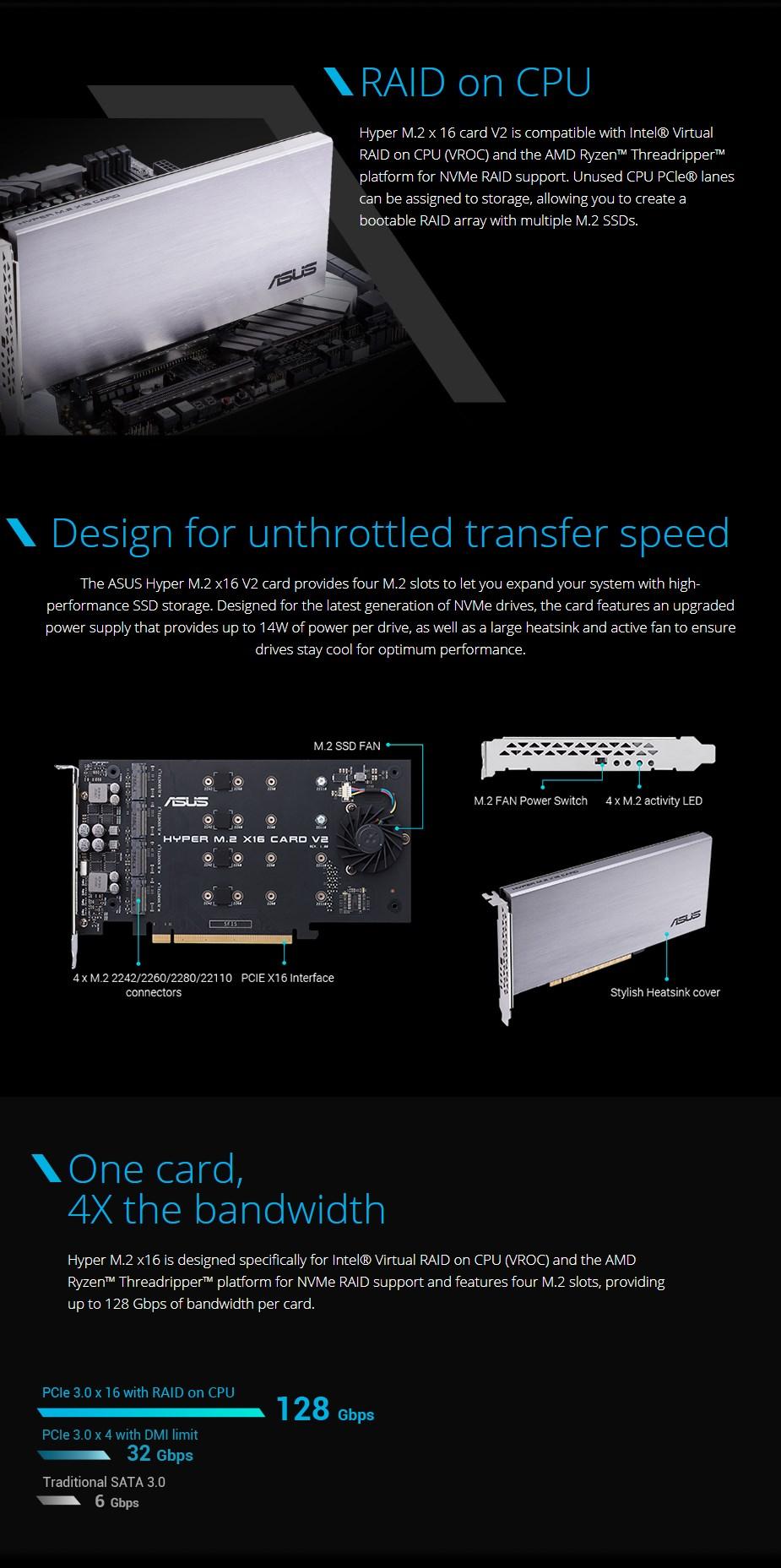 asus-hyper-m2-x16-card-v2-raid-card-ac28725-6.jpg