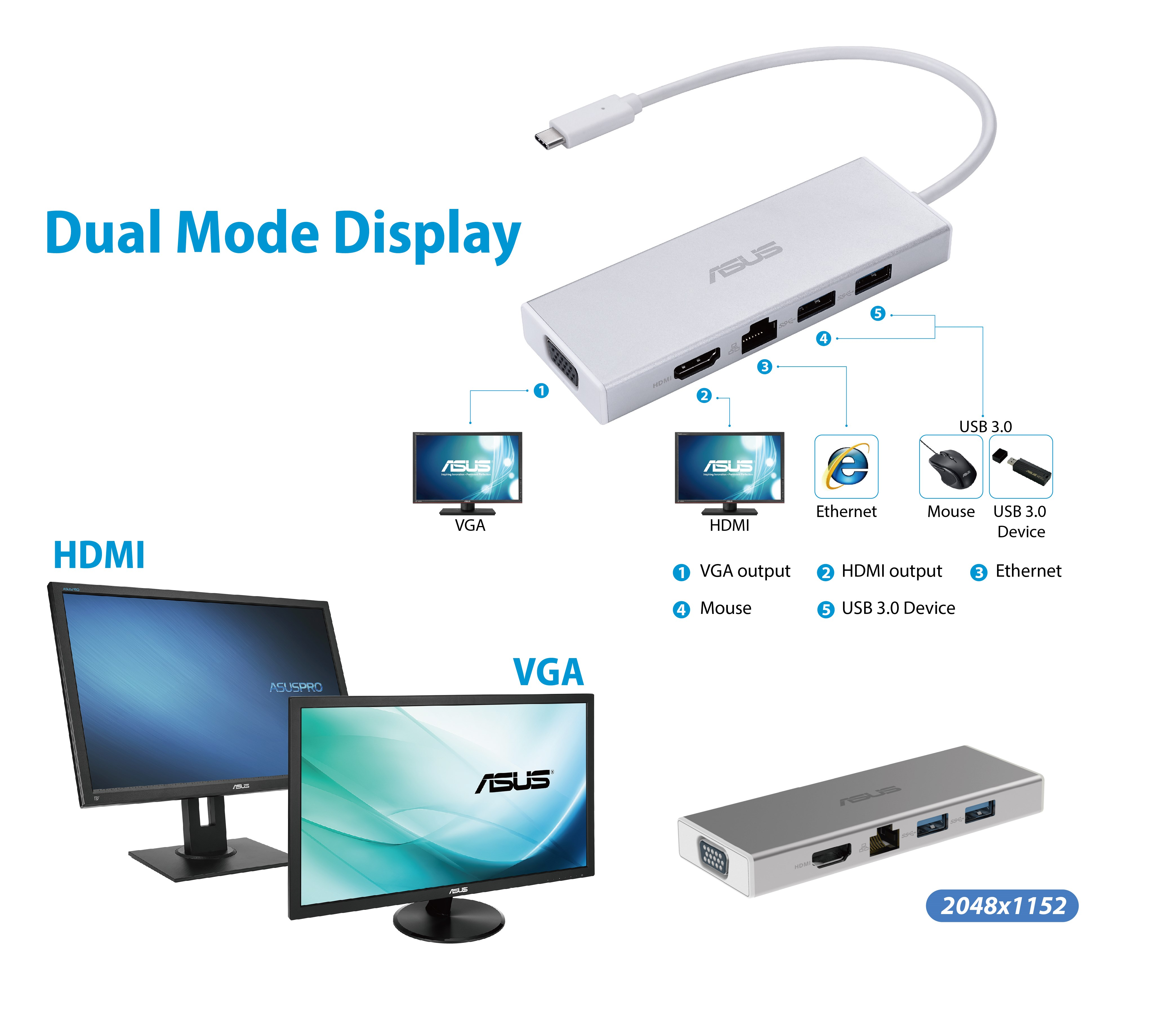 asus-os200-usb-typec-multiport-dongle-ac37778-2.jpg