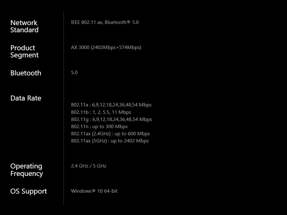 asus-pceax58bt-ax3000-dual-band-pcie-wifi-6-adapter-ac27411-8.jpg