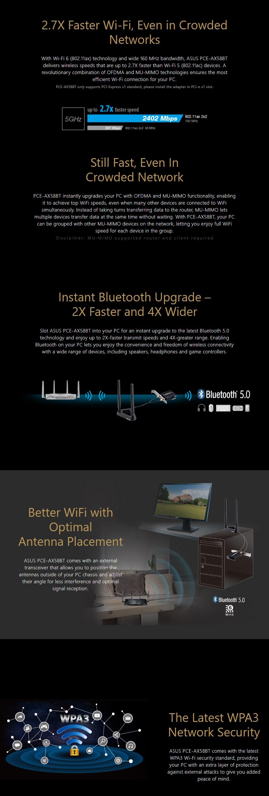 asus-pceax58bt-ax3000-dual-band-pcie-wifi-6-adapter-ac27411-9.jpg
