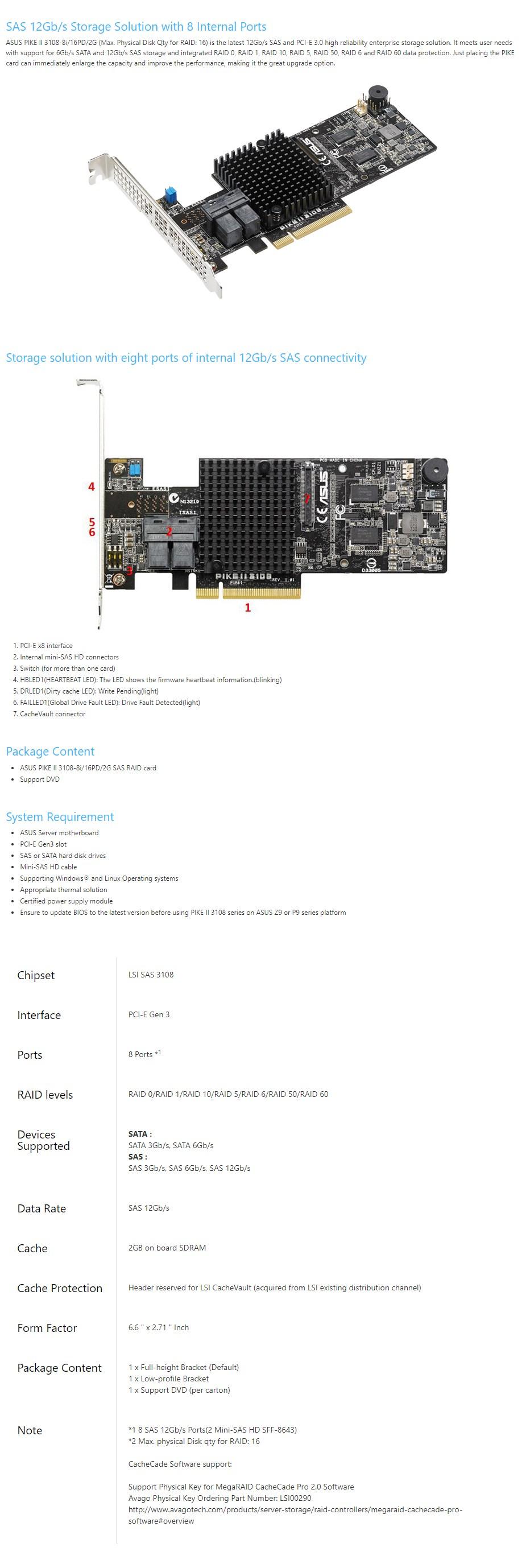 asus-pike-ii-31088i16pd2g-8port-sas-12gbps-raid-card-controller-ac26220-3-1-.jpg