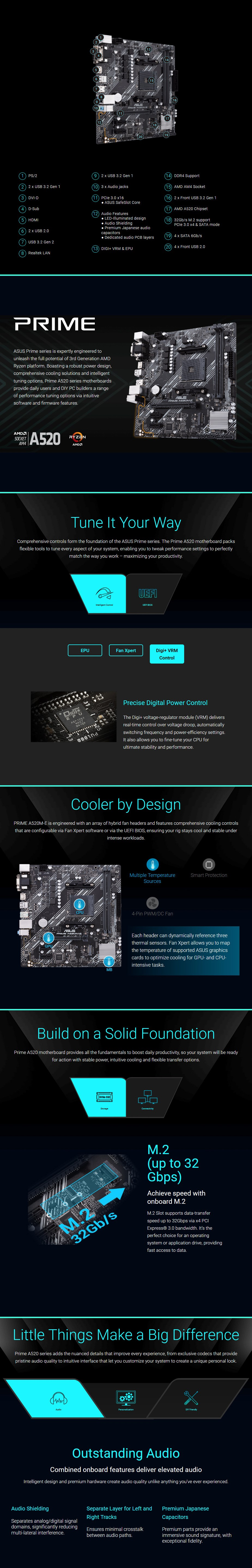 asus-prime-a520me-am4-microatx-motherboard-ac37329-9.jpg