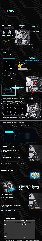 asus-prime-b460iplus-lga-120af0-miniitx-motherboard-ac36245-7.jpg