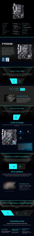 asus-prime-b460ma-lga-1200-microatx-motherboard-ac35256-9.jpg