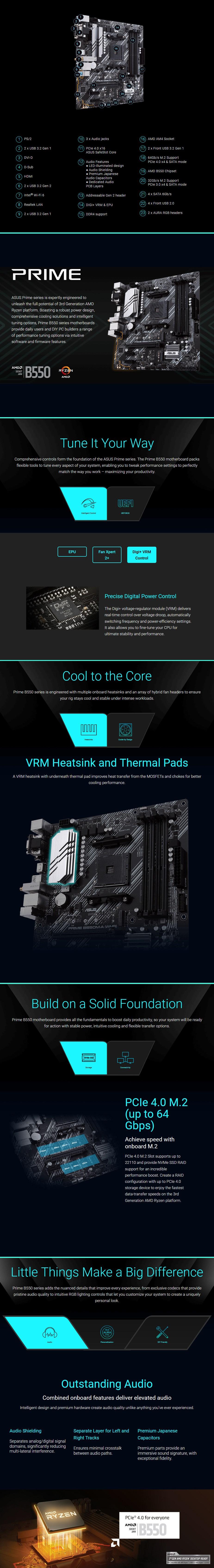 asus-prime-b550ma-wifi-am4-microatx-motherboard-ac35550-4.jpg