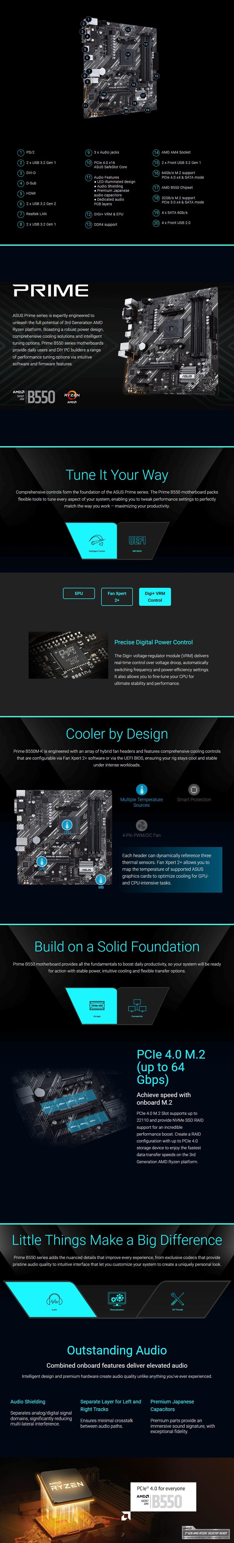asus-prime-b550mk-am4-microatx-motherboard-ac35553-4.jpg