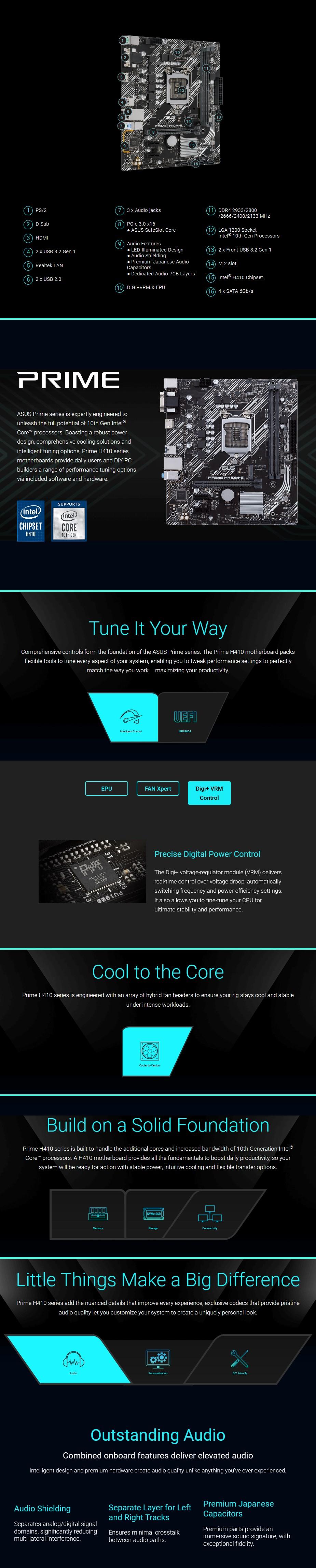 asus-prime-h410me-lga-1200-microatx-motherboard-ac35259-9.jpg