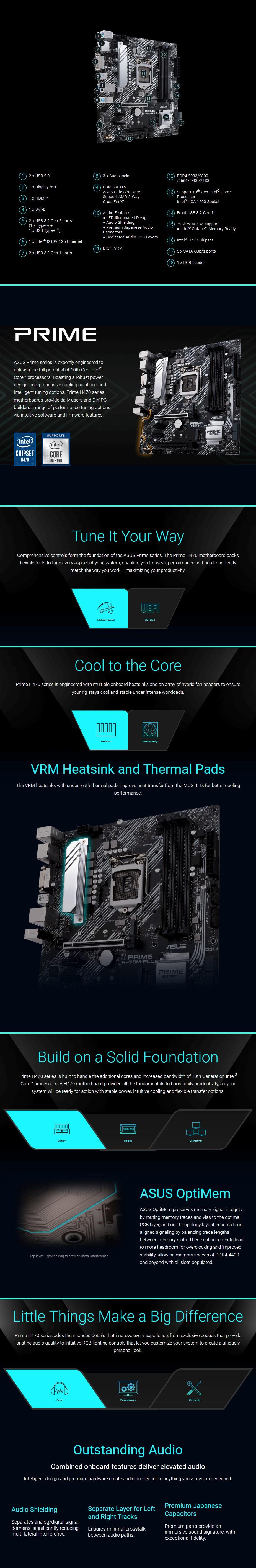 asus-prime-h470mplus-lga-1200-microatx-motherboard-ac35250-8.jpg
