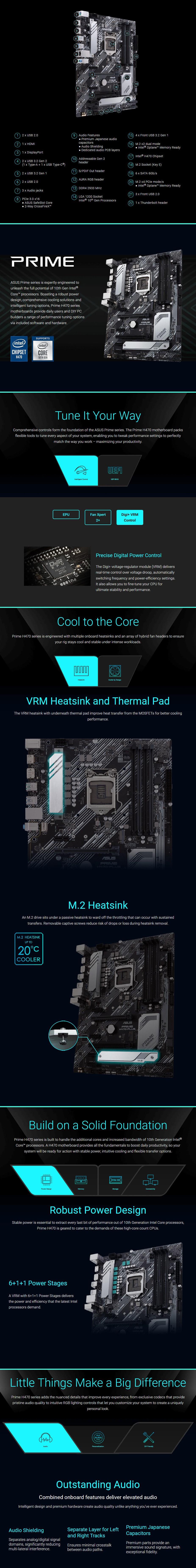 asus-prime-h470plus-lga-1200-atx-motherboard-ac35249-9.jpg
