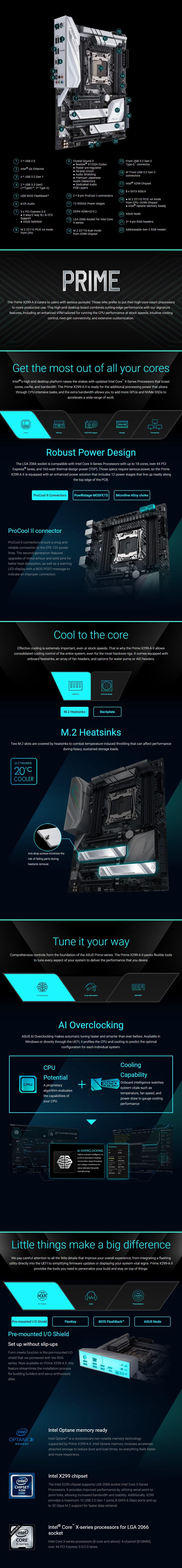 asus-prime-x299a-ii-lga-2066-atx-motherboard-ac28300-6.jpg