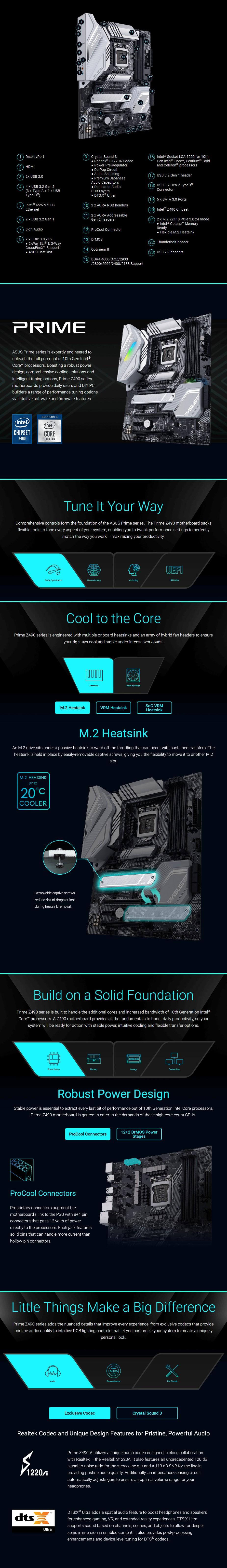 asus-prime-z490a-lga-1200-motherboard-ac34482-10.jpg