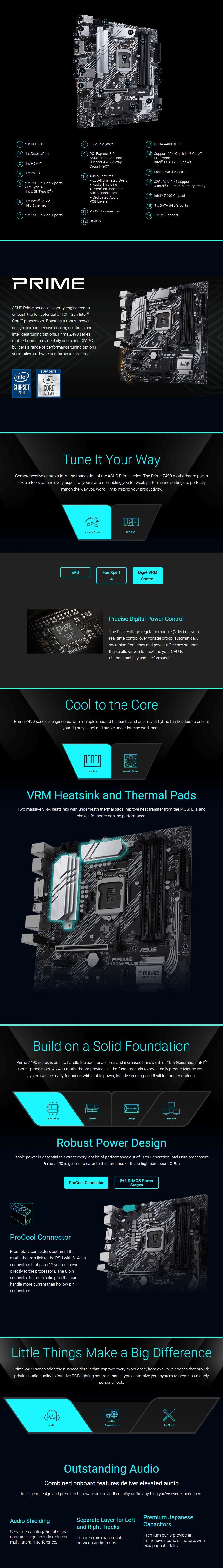 asus-prime-z490mplus-lga-1200-microatx-motherboard-ac34484-9.jpg