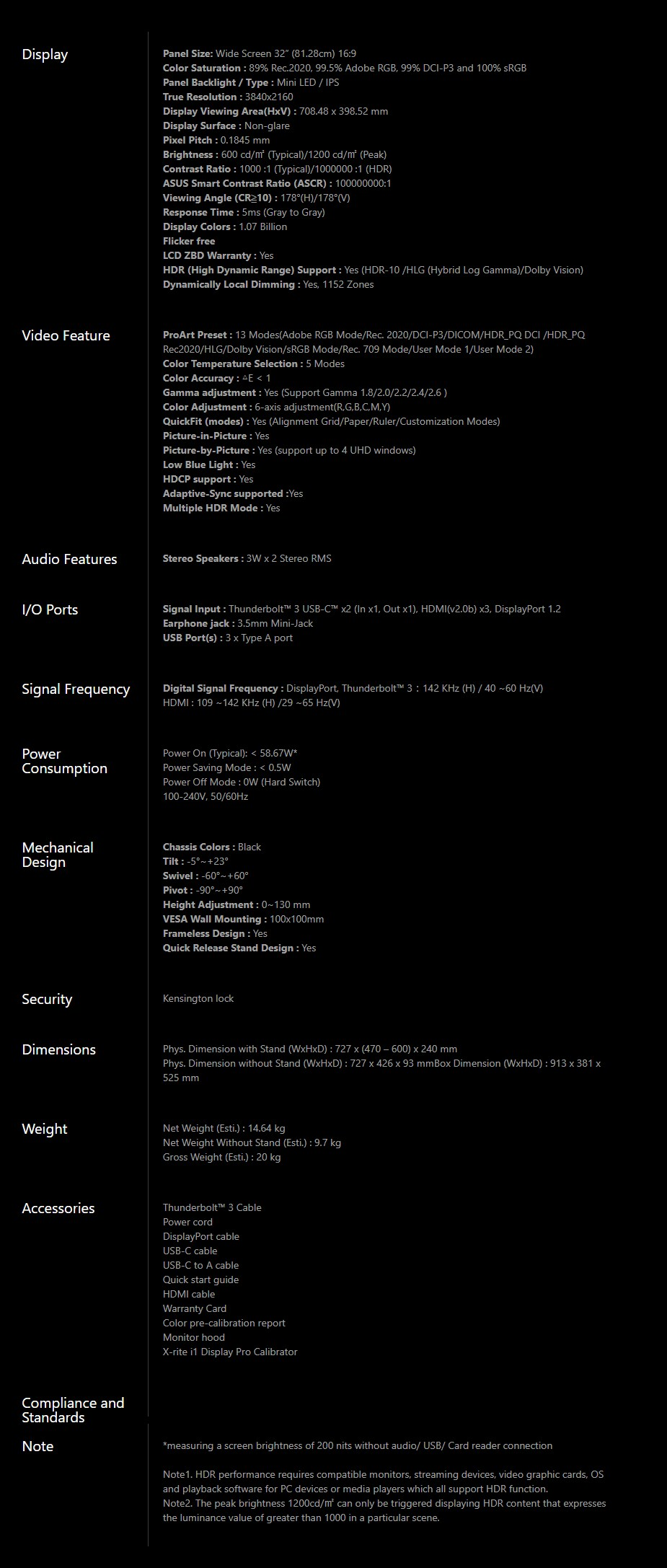 asus-proart-pa32ucxk-32-4k-hdr10-professional-mini-led-ips-monitor-ac27435-6.jpg